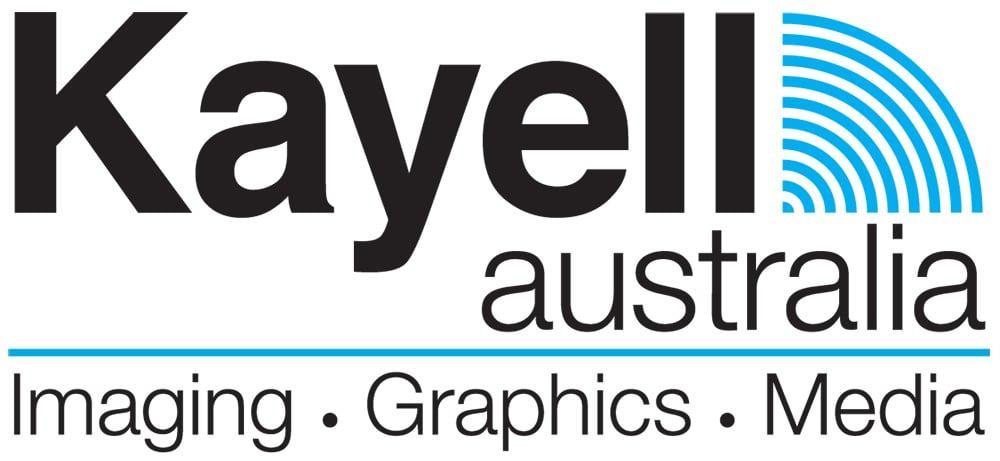Kayell-Australia-Logo-