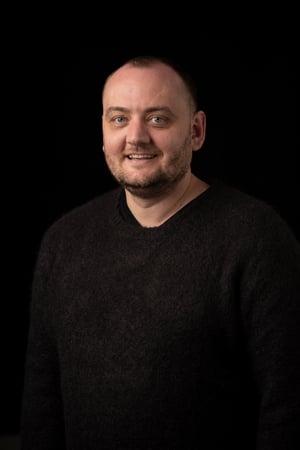 Phillip McDermott